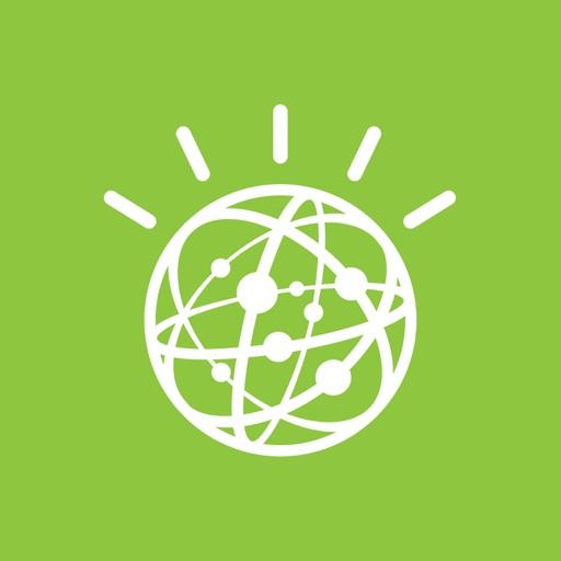 Cover image of IBM Watson