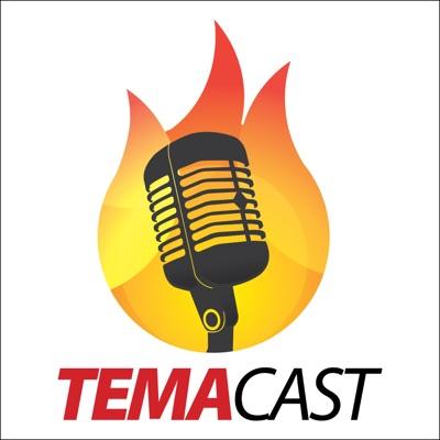 TemaCast:Temacast