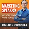 Marketing Speak artwork