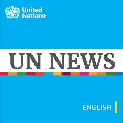 UN News:United Nations