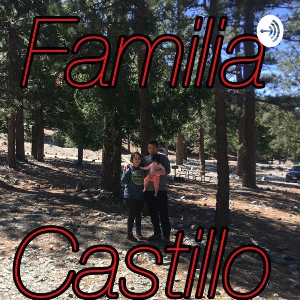 Familia Castillo