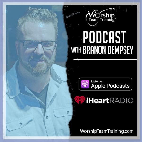 Worship Team Training® Podcast