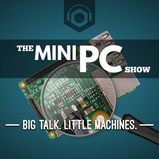 Best Episodes of MiniPC Show - Podnutz