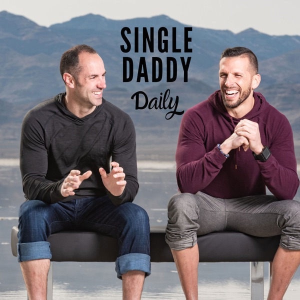 Single Daddy Daily