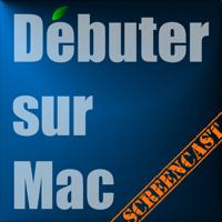 Débuter sur Mac: Tutoriels vidéos (AppleTV) podcast