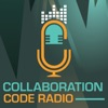 Collaboration Code Radio artwork