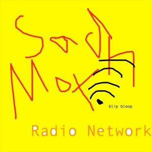 Sad Moth Music
