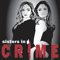 Sisters In Crime podcast