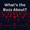 What's the Buzz About? artwork