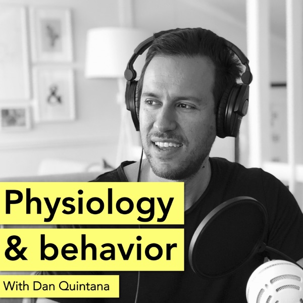 Physiology and Behavior