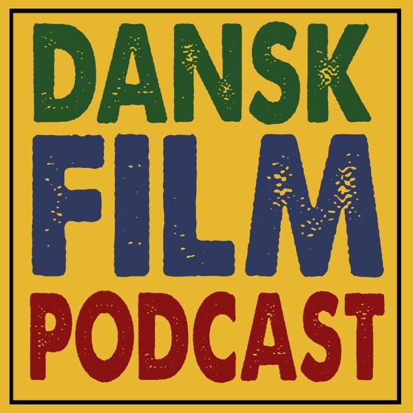 Dansk Film Podcast