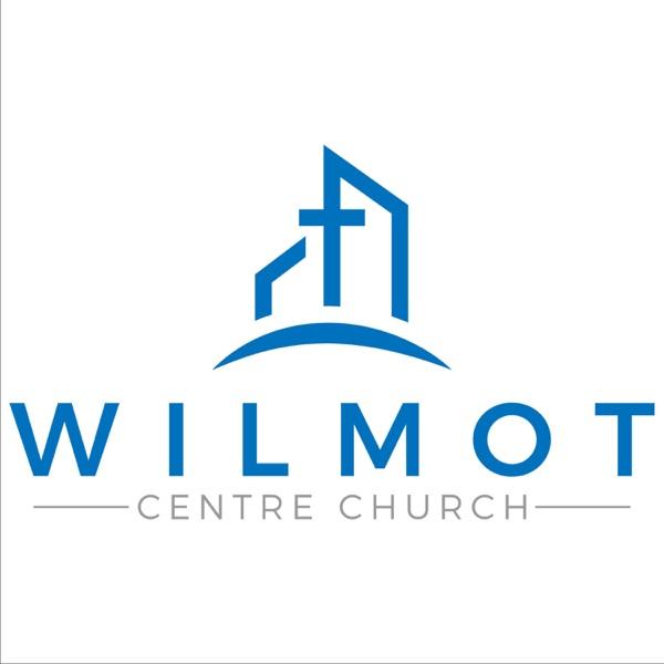 Wilmot Centre Church Podcast