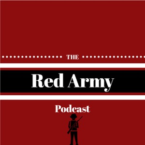 The Red Army Podcast