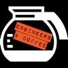 Engineers & Coffee artwork