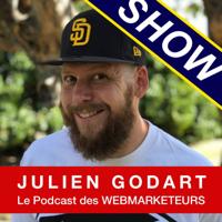 Devenir un Indépendant Libre et Heureux podcast