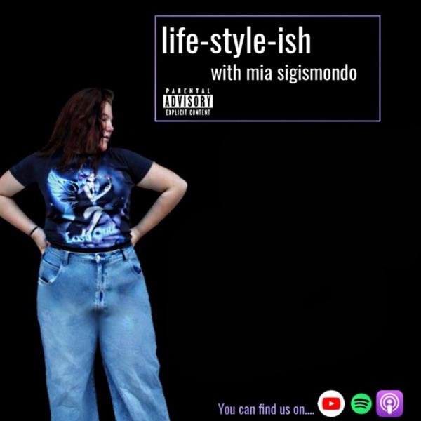 life-style-ish