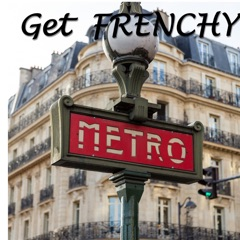 GetFRENCHY - Daily French Idioms