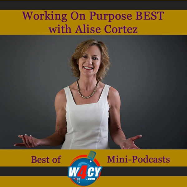 Working on Purpose BEST