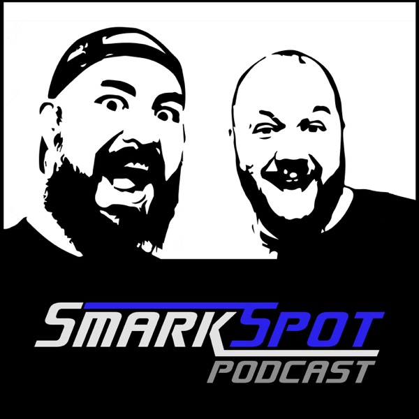 SmarkSpot Podcast