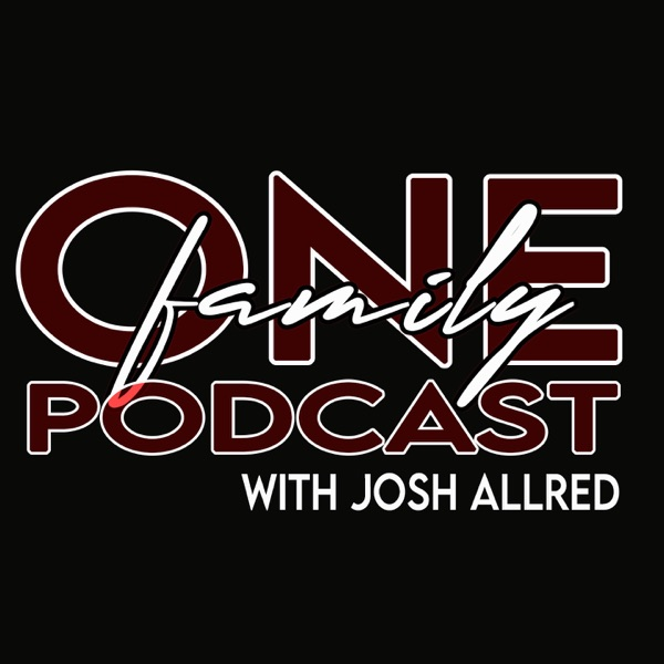One Family Podcast