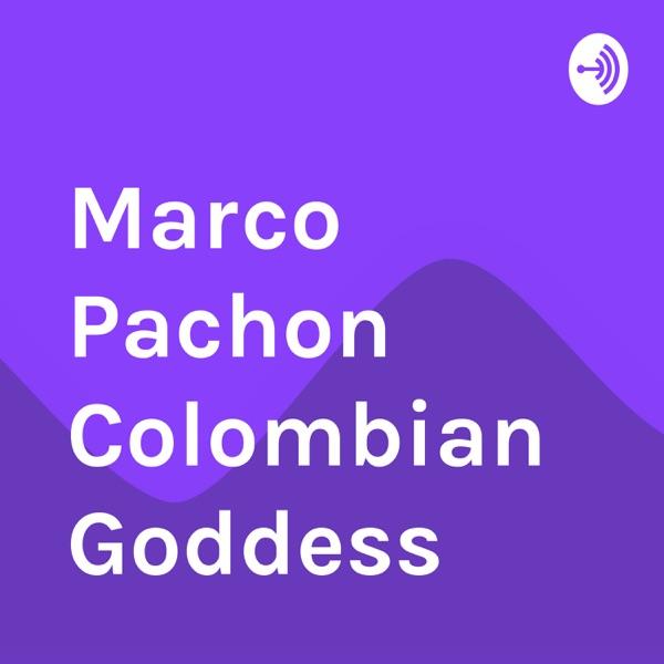 Marco Pachon