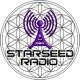 Starseed Radio with Jonah Bolt
