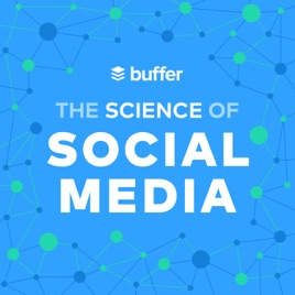 The Science of Social Media: Reddit Marketing Strategies for