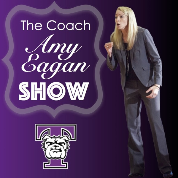 TrumanStateWBB's Podcast