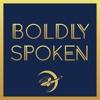 Boldly Spoken artwork