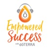 Building Your Business with doTERRA-Empowered Success artwork