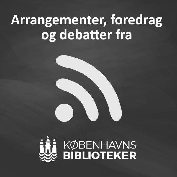 Lyd fra de københavnske biblioteker