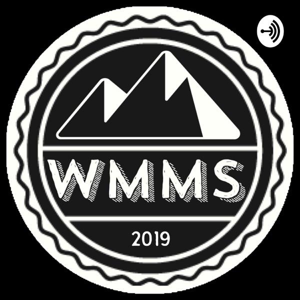 Wasatch Mountain Millennial Sports
