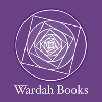 Wardah Sessions podcast