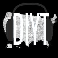 DIYT Eclipse Window - Music Business, Promotions, & Management podcast