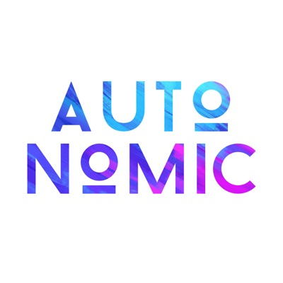 Autonomic:Kat Kuhl