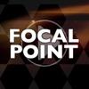Focal Point artwork