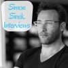 Simon Sinek Interviews artwork