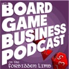 Board Game Business Podcast artwork