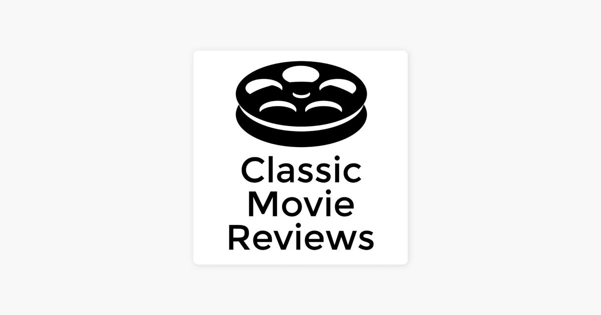 Classic Movie Reviews: Episode 120 (A) - Yokai Monsters