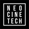 Neo Cine Tech artwork