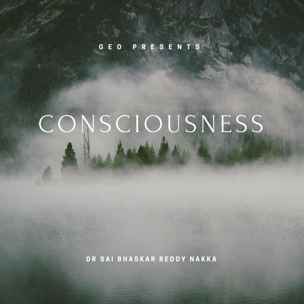 Consciousness Podcast