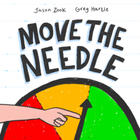 Move The Needle podcast