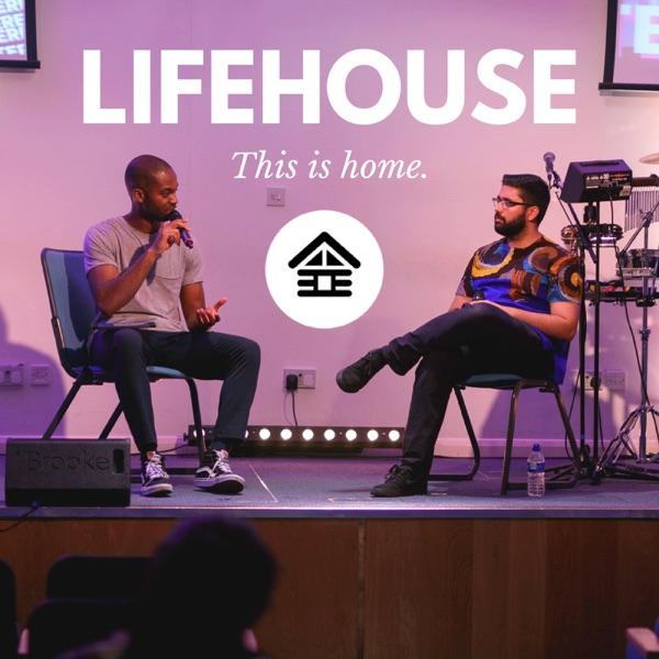 Lifehouse LDN