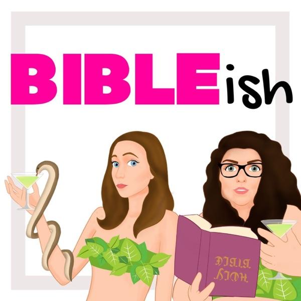 Bibleish