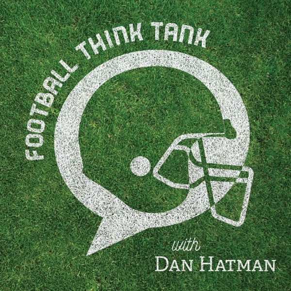Football Think Tank Podcast