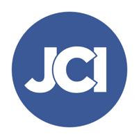 Journey Church International podcast
