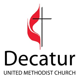 Decatur UMC Sermons: Family Vacation: Love & Marriage on