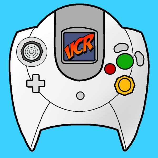 VCR Gaming