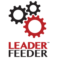 Leader Feeder by Front Line Leadership Systems podcast