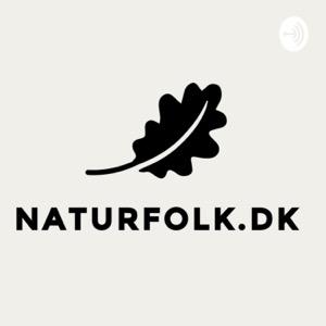 Naturfolk - Vi finder tilbage til naturen